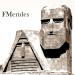 FMerides logo
